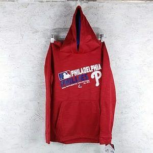 Philadelphia Phillies sweatshirt